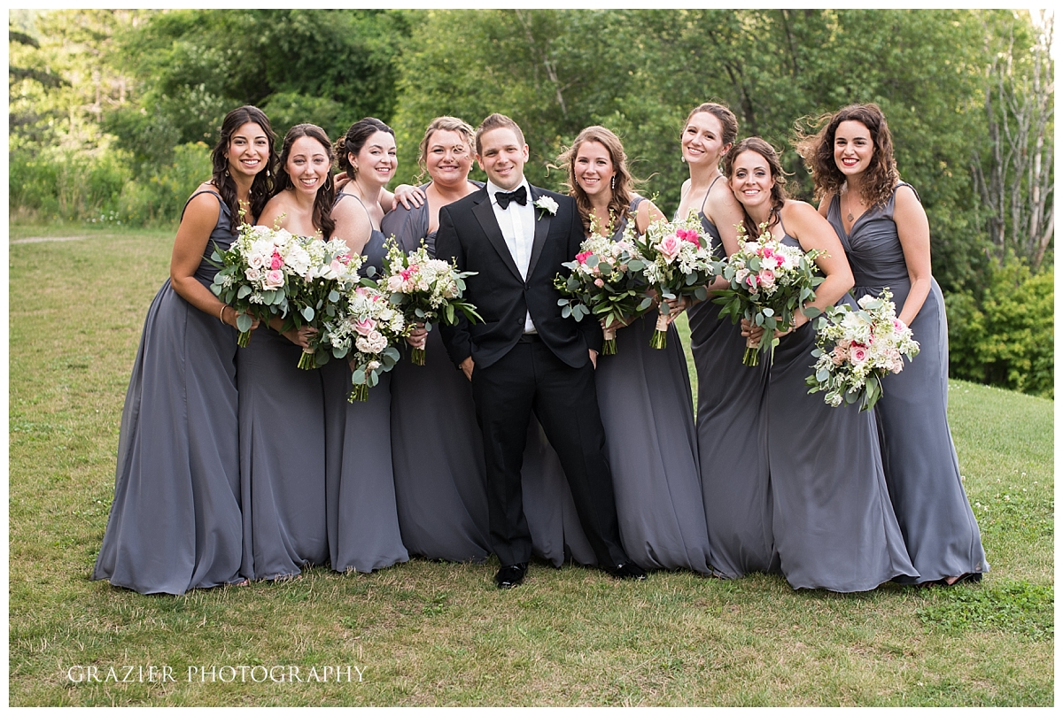 Mount Washington Hotel Wedding Grazier Photography 171125-439_WEB.jpg