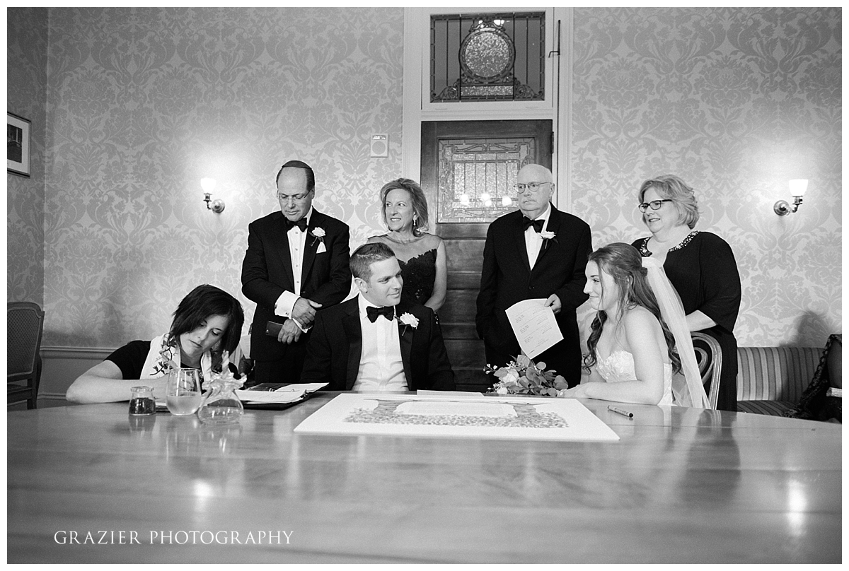 Mount Washington Hotel Wedding Grazier Photography 171125-444_WEB.jpg