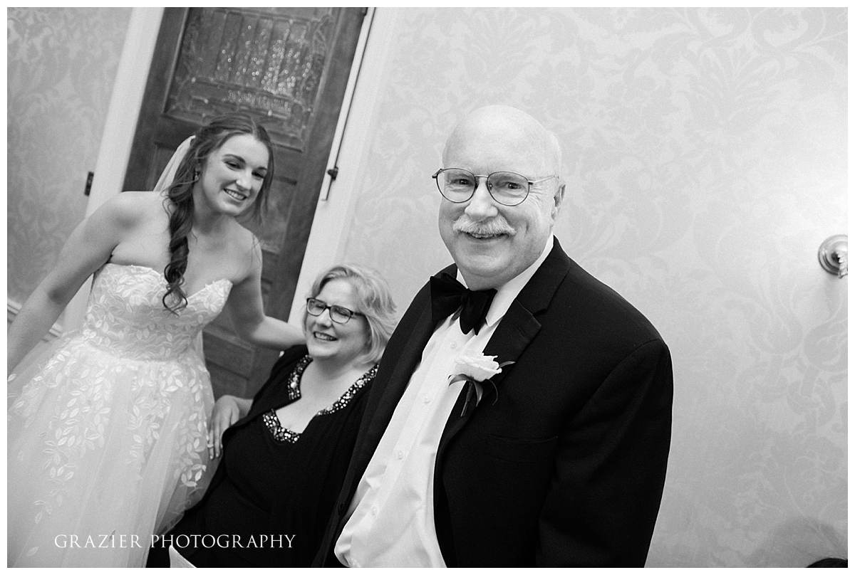 Mount Washington Hotel Wedding Grazier Photography 171125-445_WEB.jpg