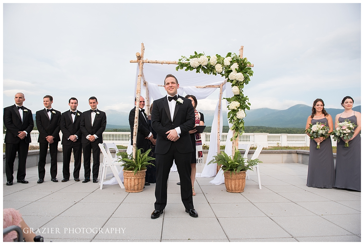 Mount Washington Hotel Wedding Grazier Photography 171125-448_WEB.jpg