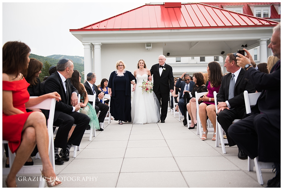 Mount Washington Hotel Wedding Grazier Photography 171125-449_WEB.jpg