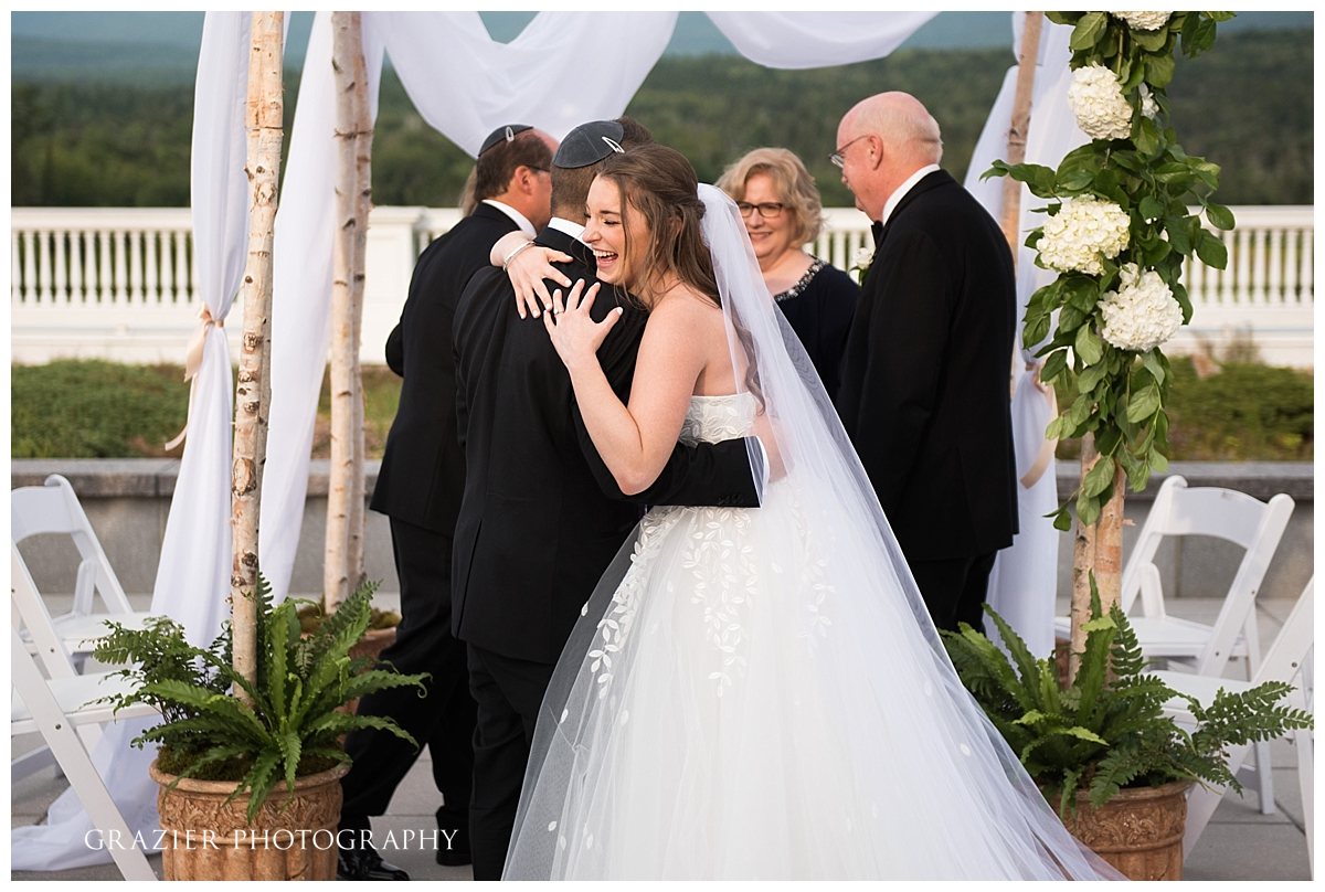 Mount Washington Hotel Wedding Grazier Photography 171125-451_WEB.jpg