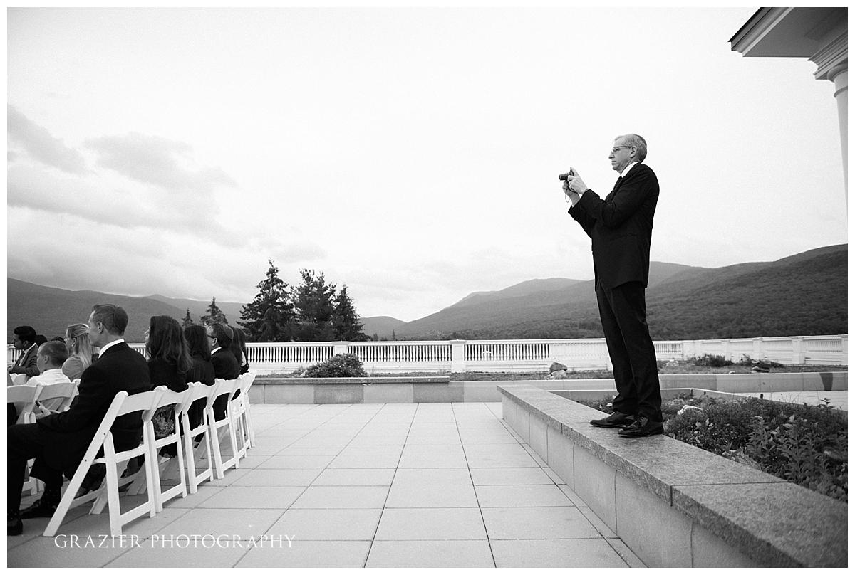 Mount Washington Hotel Wedding Grazier Photography 171125-453_WEB.jpg