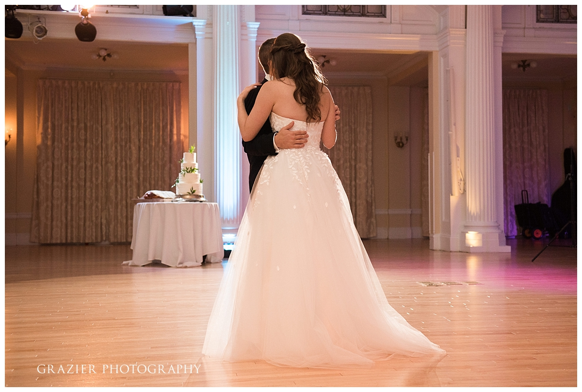 Mount Washington Hotel Wedding Grazier Photography 171125-472_WEB.jpg