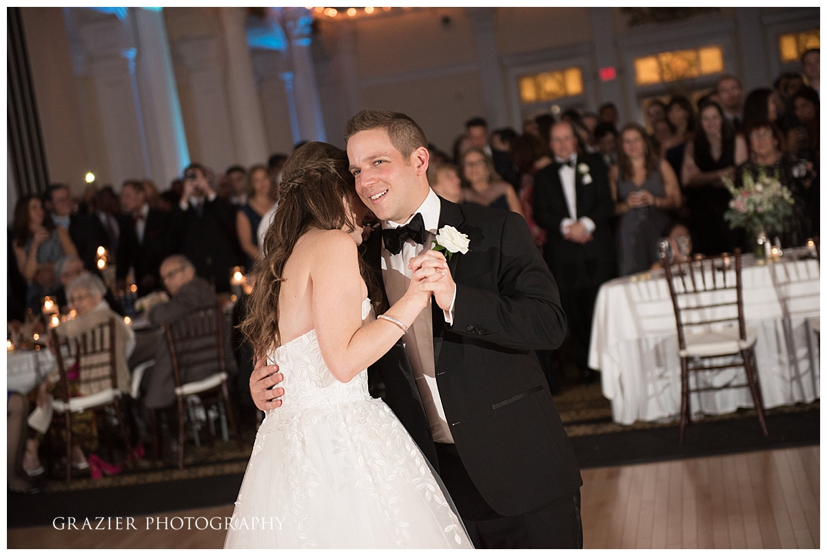 Mount Washington Hotel Wedding Grazier Photography 171125-474_WEB.jpg