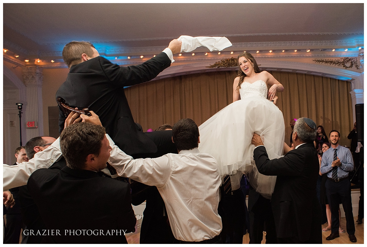 Mount Washington Hotel Wedding Grazier Photography 171125-479_WEB.jpg