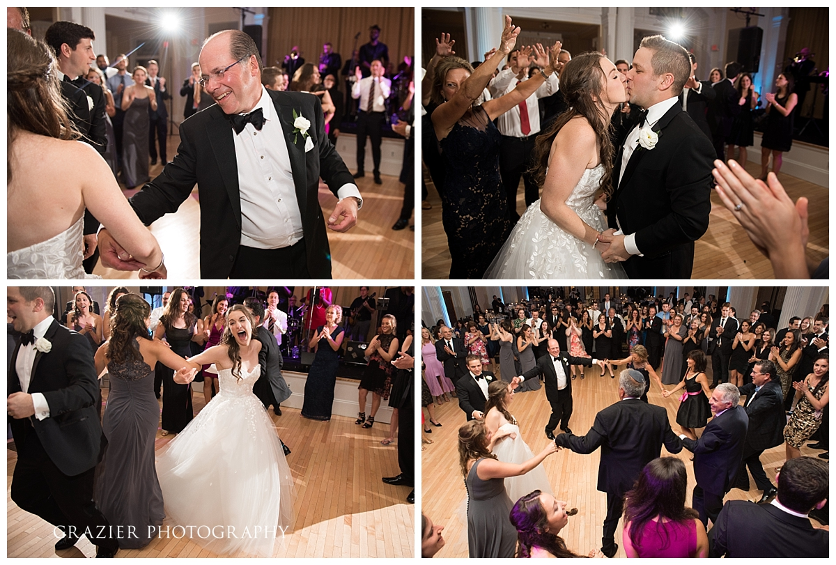 Mount Washington Hotel Wedding Grazier Photography 171125-480_WEB.jpg