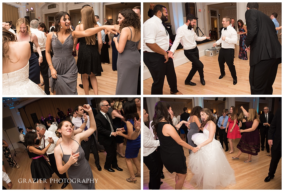 Mount Washington Hotel Wedding Grazier Photography 171125-489_WEB.jpg