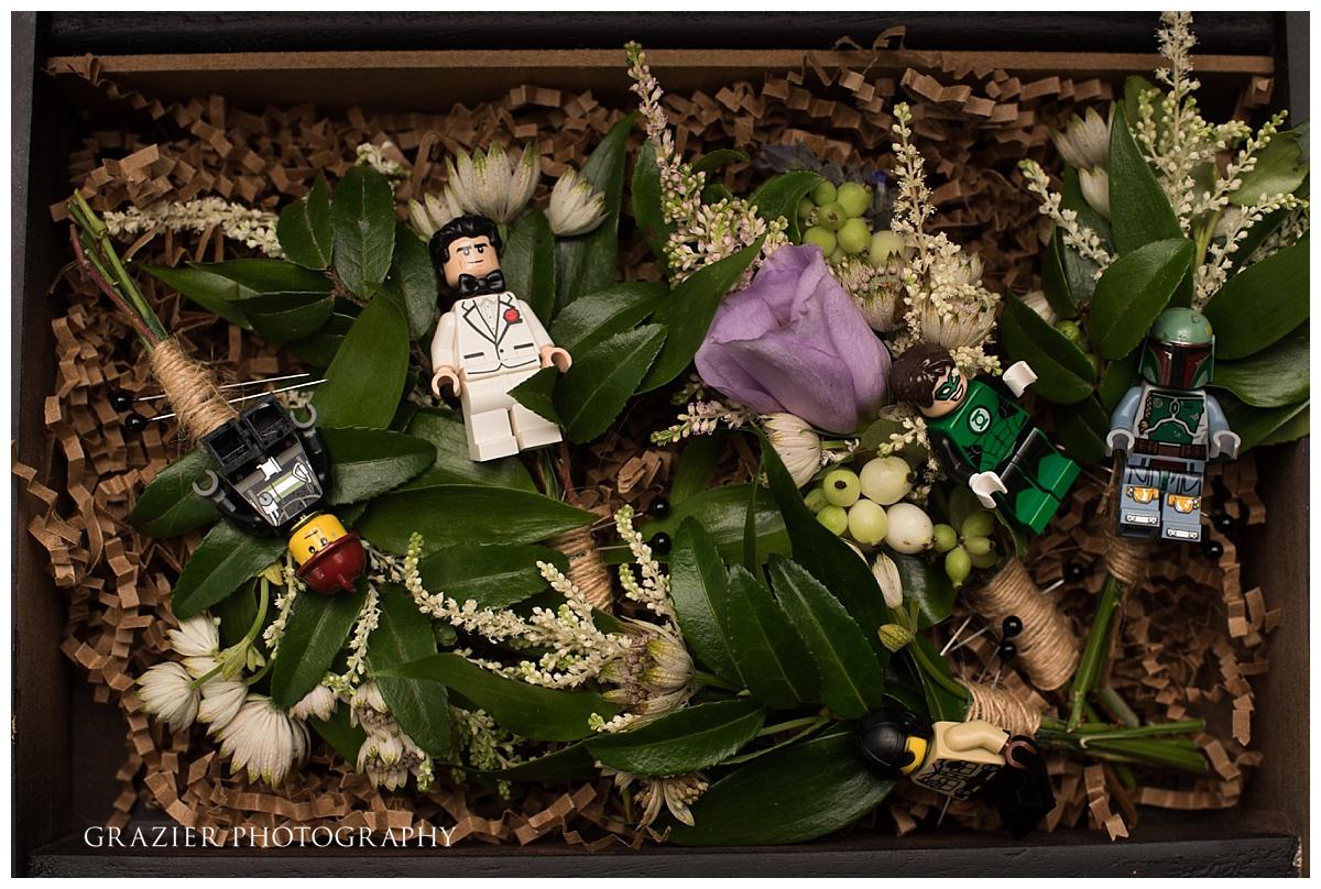 0003_170819_Hotel_du_Village_Wedding_Grazier_Photography_WEB.jpg