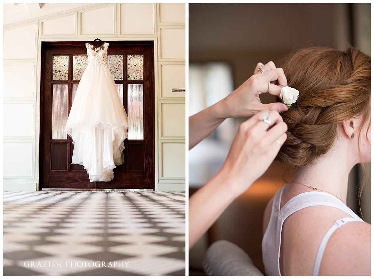 0004_170819_Hotel_du_Village_Wedding_Grazier_Photography_WEB.jpg