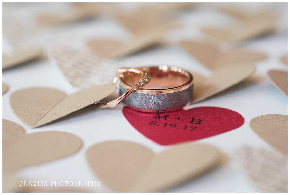 0008_170819_Hotel_du_Village_Wedding_Grazier_Photography_WEB.jpg