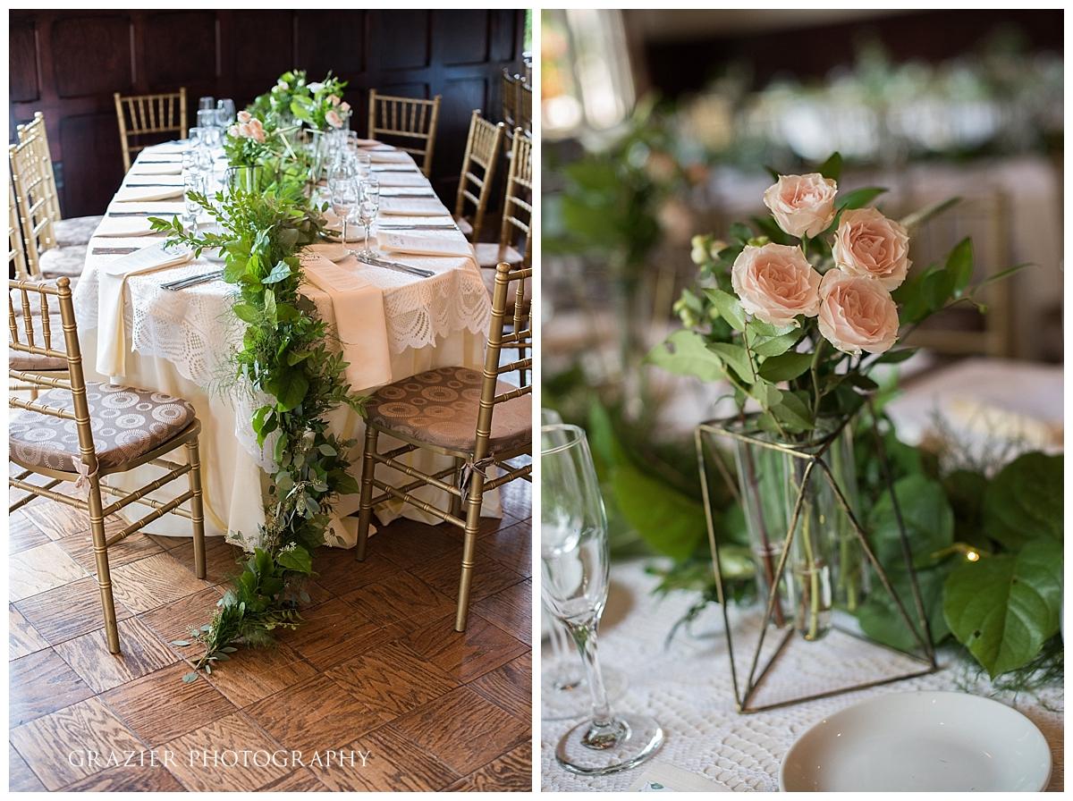 0020_170819_Hotel_du_Village_Wedding_Grazier_Photography_WEB.jpg