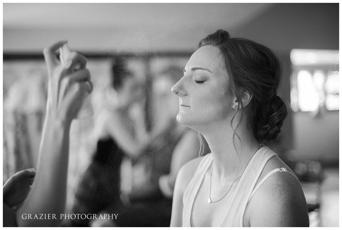 0025_170819_Hotel_du_Village_Wedding_Grazier_Photography_WEB.jpg