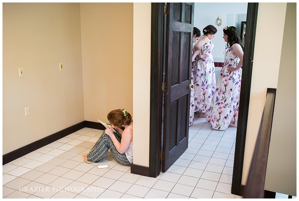 0027_170819_Hotel_du_Village_Wedding_Grazier_Photography_WEB.jpg