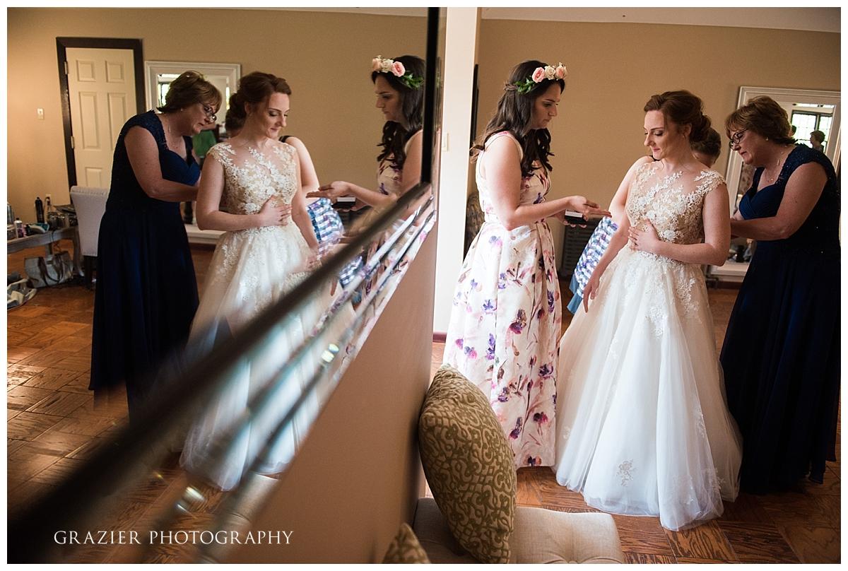 0030_170819_Hotel_du_Village_Wedding_Grazier_Photography_WEB.jpg
