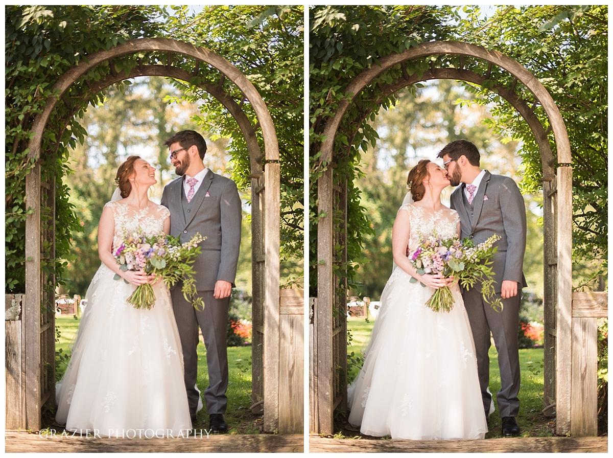 0044_170819_Hotel_du_Village_Wedding_Grazier_Photography_WEB.jpg