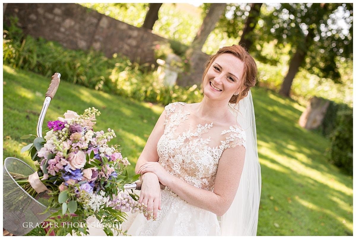 0055_170819_Hotel_du_Village_Wedding_Grazier_Photography_WEB.jpg