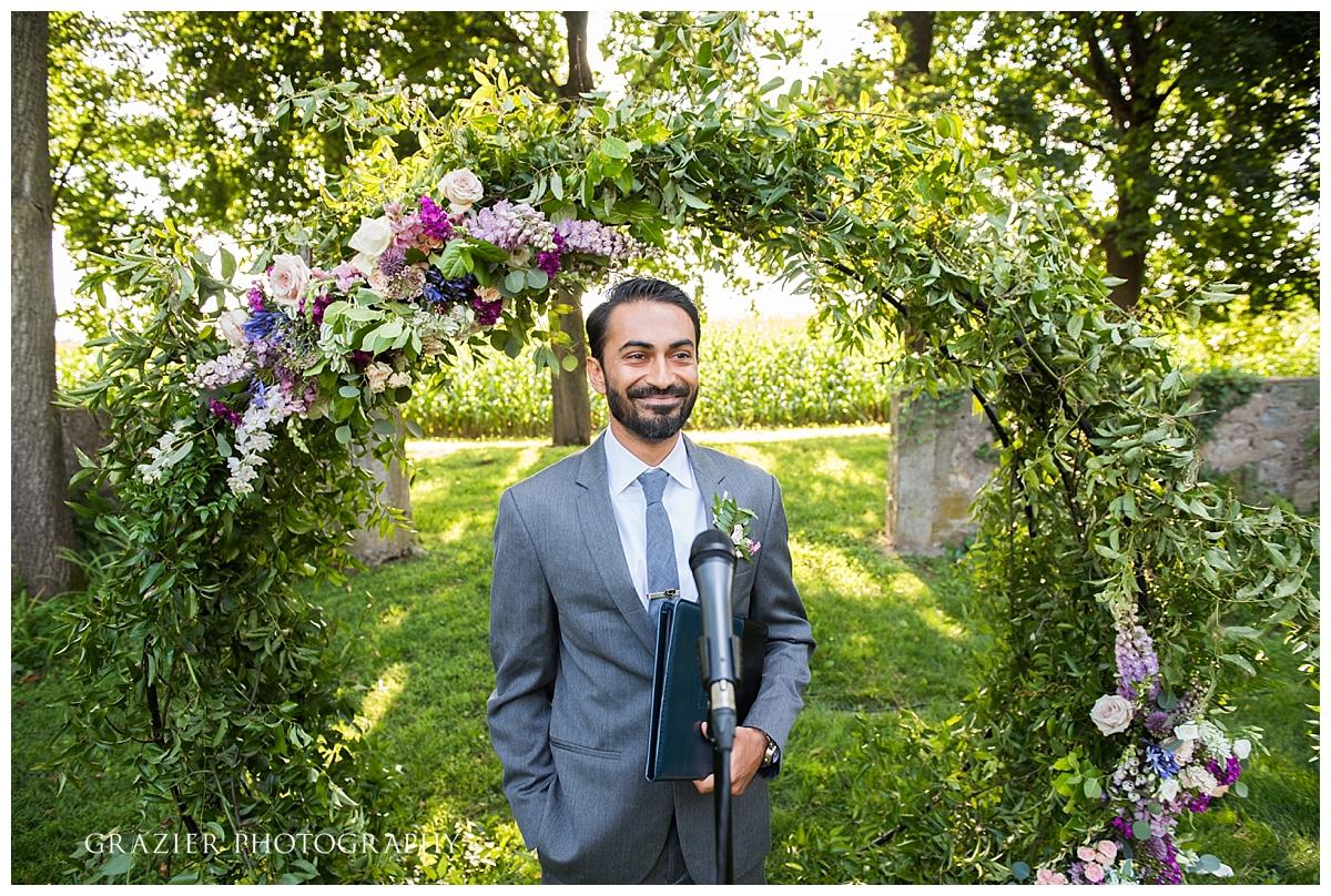 0065_170819_Hotel_du_Village_Wedding_Grazier_Photography_WEB.jpg