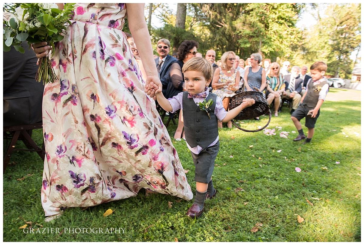 0069_170819_Hotel_du_Village_Wedding_Grazier_Photography_WEB.jpg