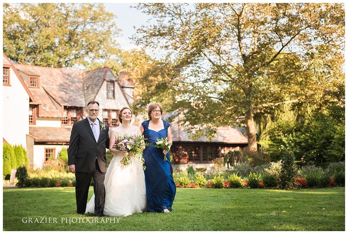 0070_170819_Hotel_du_Village_Wedding_Grazier_Photography_WEB.jpg