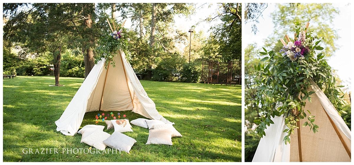 0072_170819_Hotel_du_Village_Wedding_Grazier_Photography_WEB.jpg