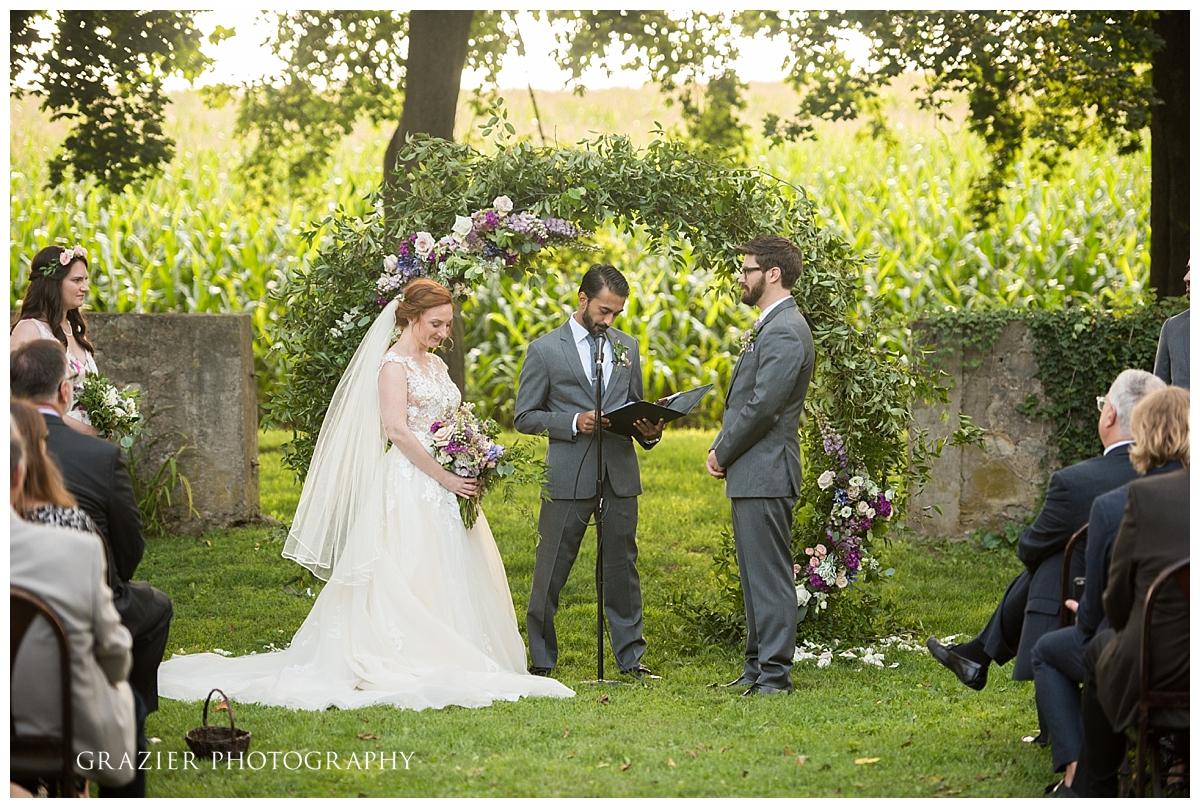 0075_170819_Hotel_du_Village_Wedding_Grazier_Photography_WEB.jpg