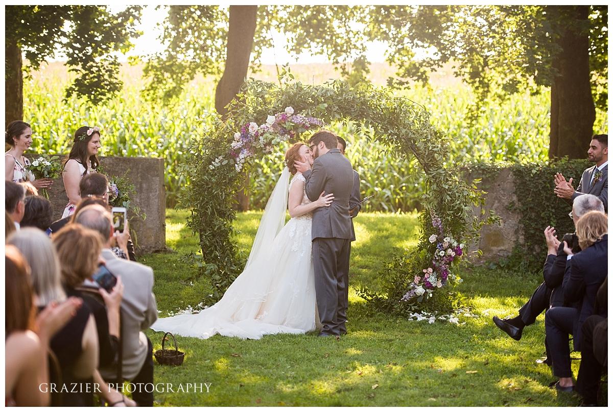 0080_170819_Hotel_du_Village_Wedding_Grazier_Photography_WEB.jpg