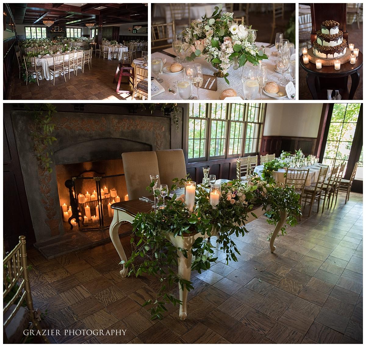 0086_170819_Hotel_du_Village_Wedding_Grazier_Photography_WEB.jpg