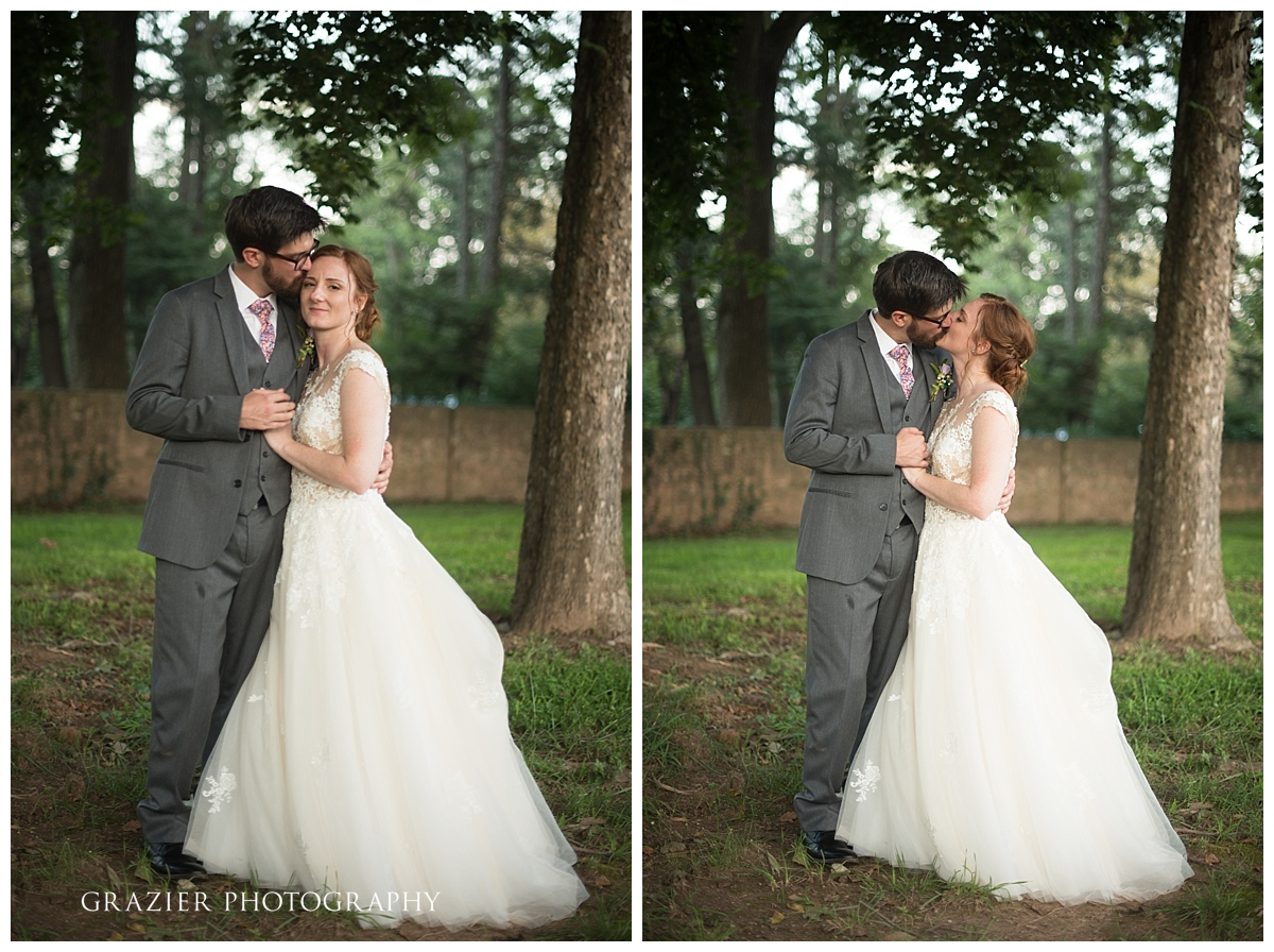 0104_170819_Hotel_du_Village_Wedding_Grazier_Photography_WEB.jpg