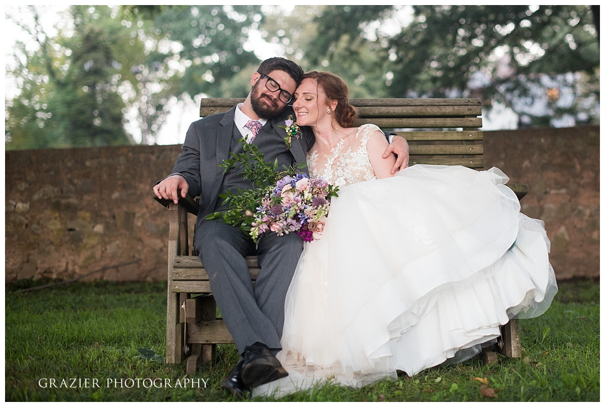 0107_170819_Hotel_du_Village_Wedding_Grazier_Photography_WEB.jpg