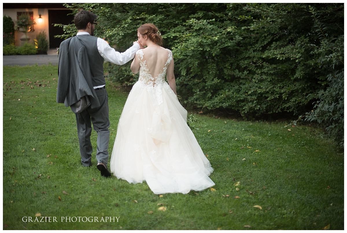 0109_170819_Hotel_du_Village_Wedding_Grazier_Photography_WEB.jpg
