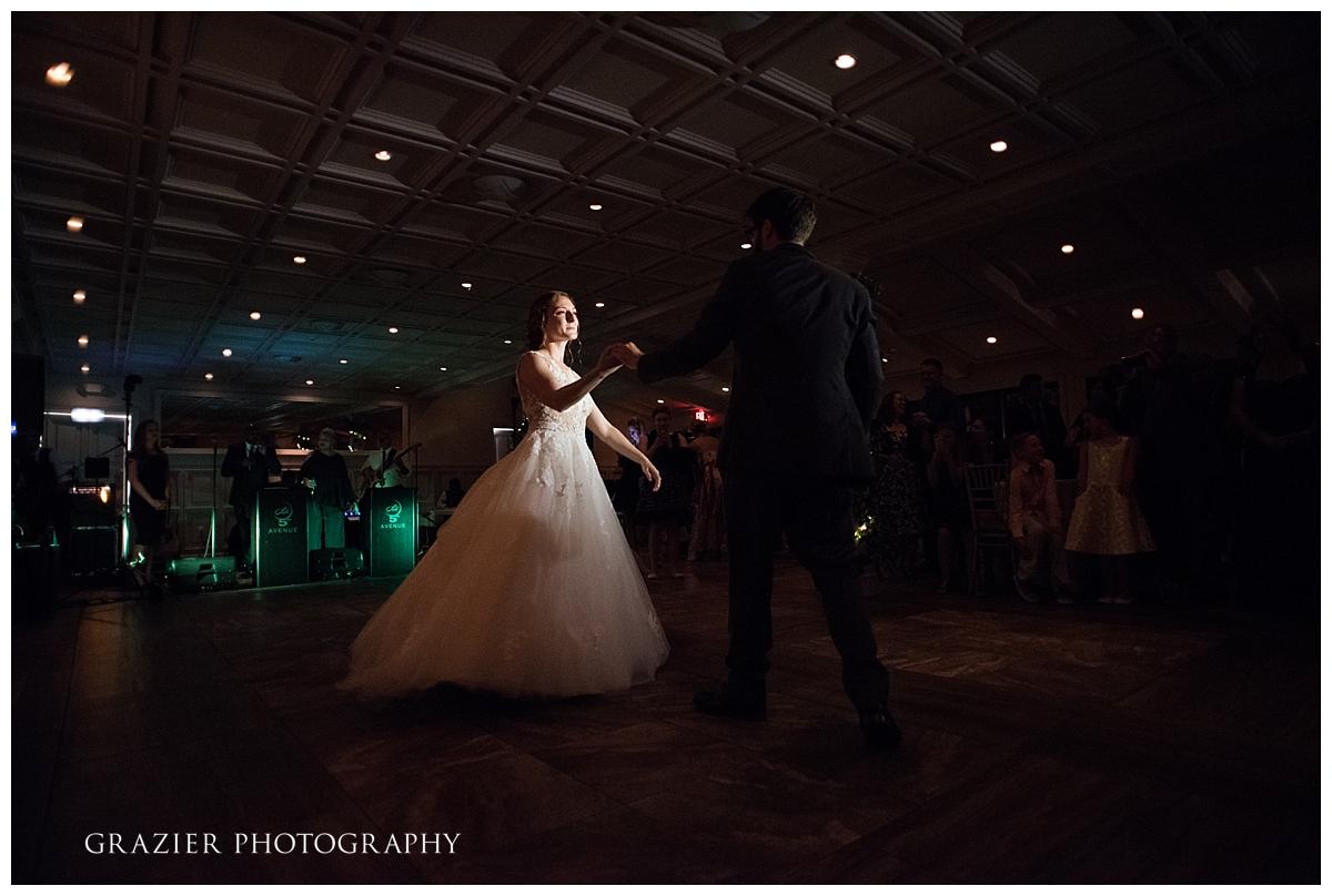0115_170819_Hotel_du_Village_Wedding_Grazier_Photography_WEB.jpg
