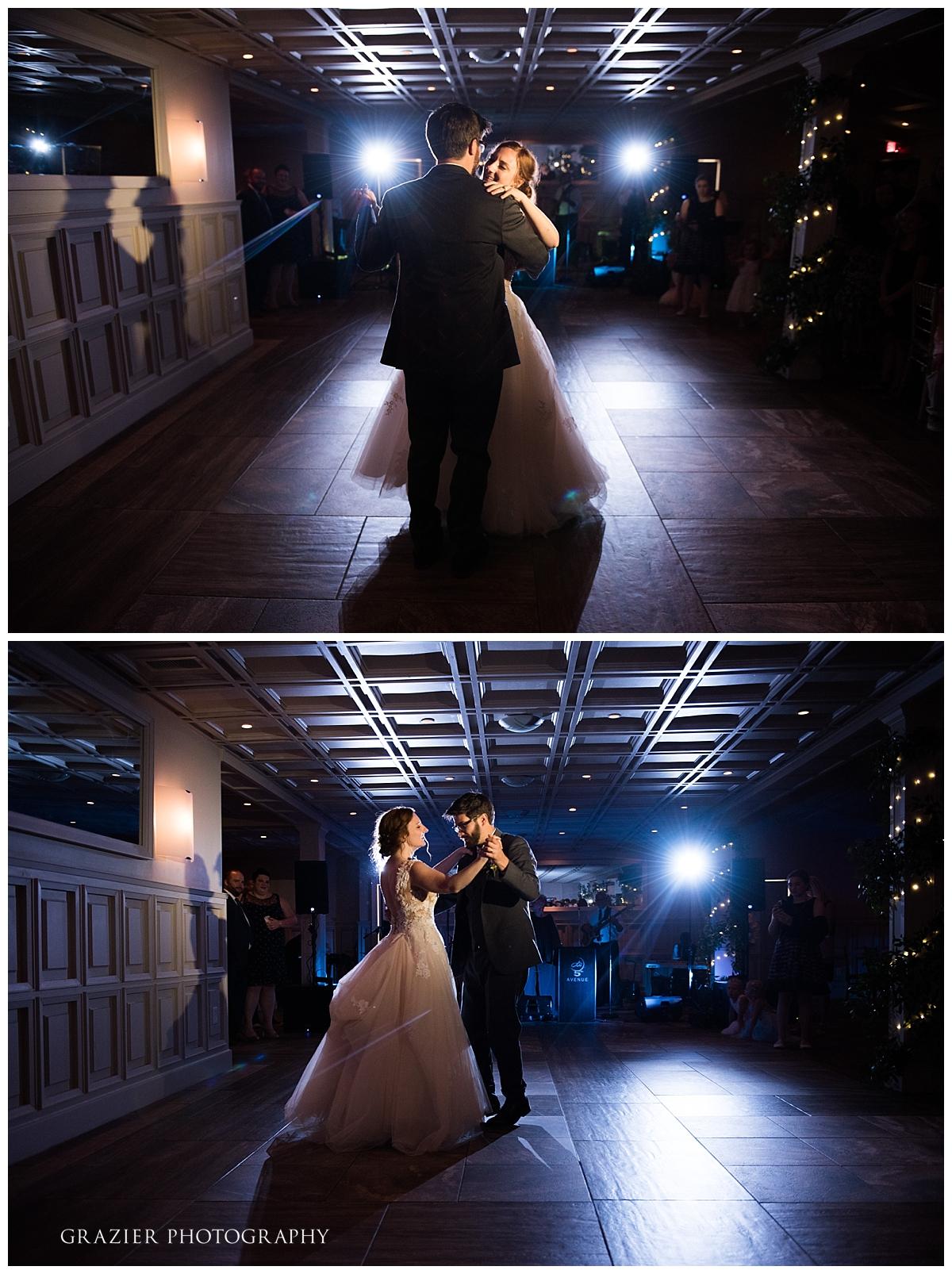 0113_170819_Hotel_du_Village_Wedding_Grazier_Photography_WEB.jpg