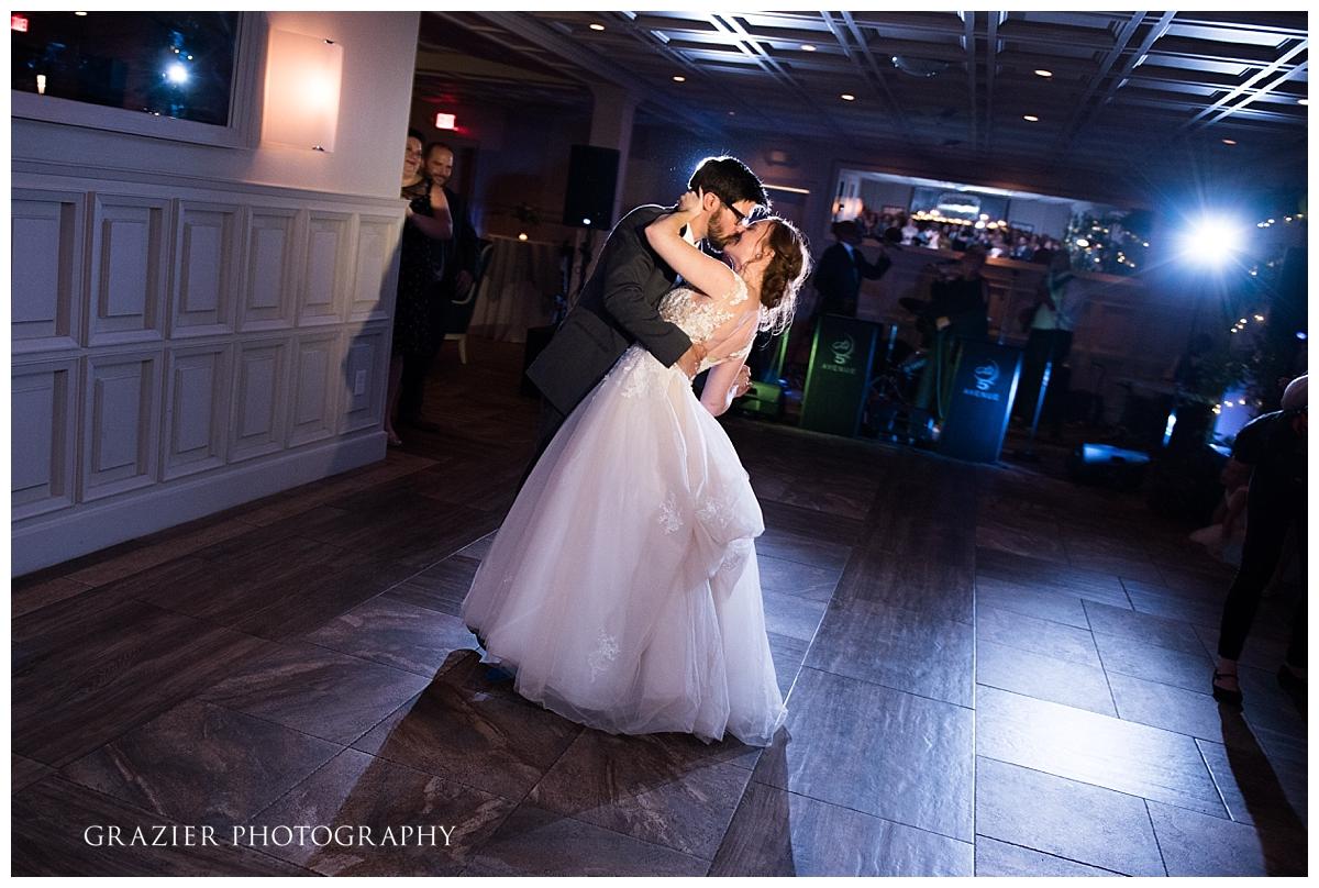 0116_170819_Hotel_du_Village_Wedding_Grazier_Photography_WEB.jpg