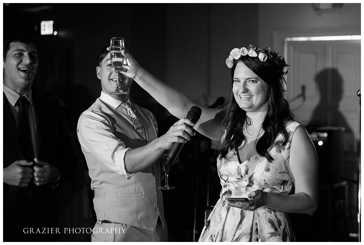 0119_170819_Hotel_du_Village_Wedding_Grazier_Photography_WEB.jpg