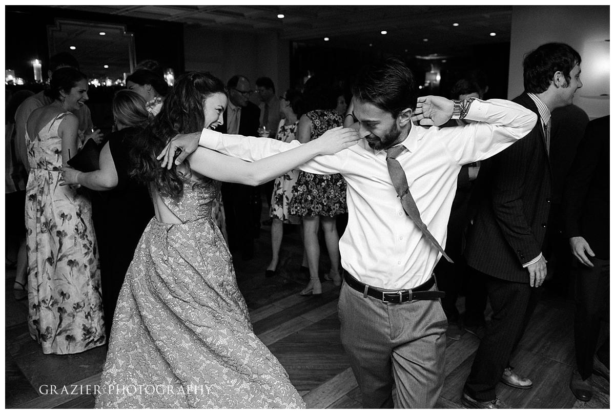 0126_170819_Hotel_du_Village_Wedding_Grazier_Photography_WEB.jpg