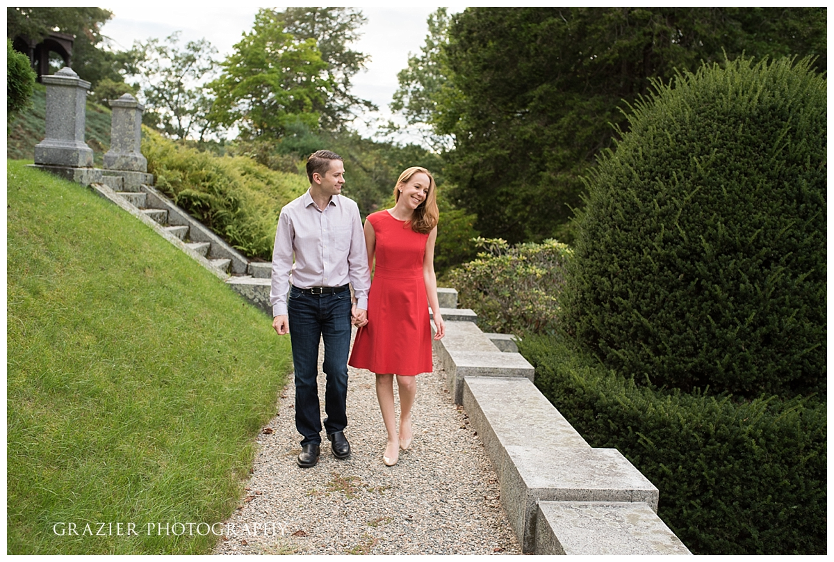 Boston Engagement Wedding Grazier Photography 180623-9_WEB.jpg