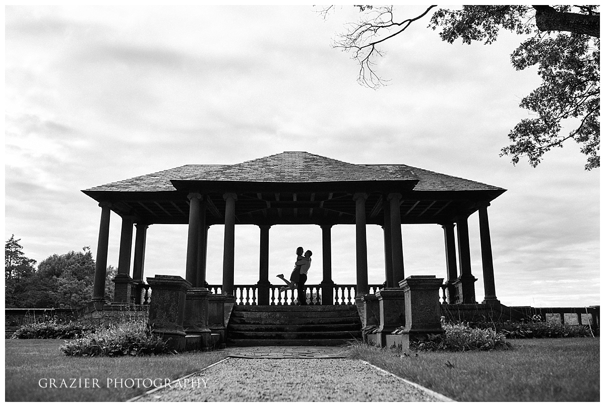 Boston Engagement Wedding Grazier Photography 180623-14_WEB.jpg