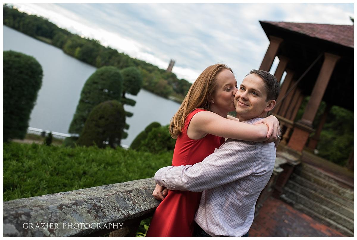 Boston Engagement Wedding Grazier Photography 180623-15_WEB.jpg