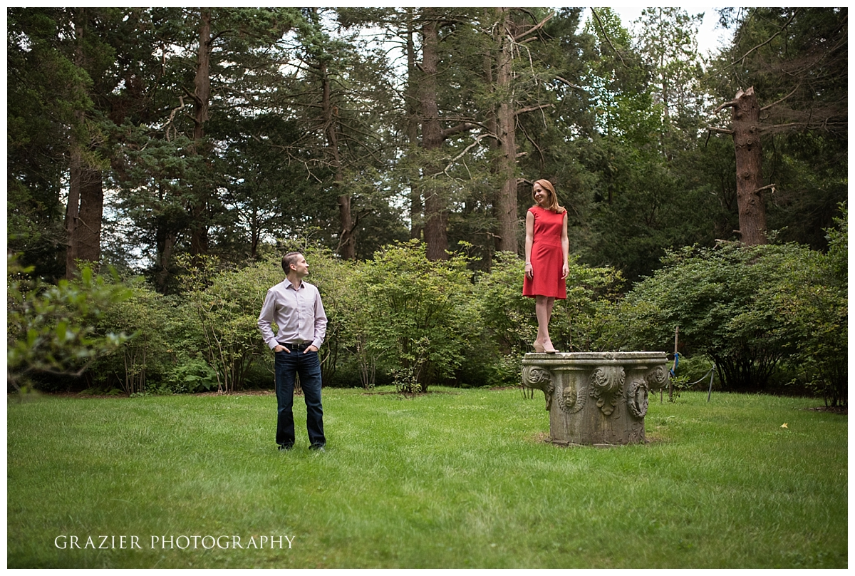 Boston Engagement Wedding Grazier Photography 180623-20_WEB.jpg