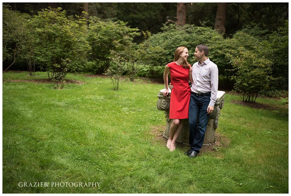 Boston Engagement Wedding Grazier Photography 180623-23_WEB.jpg