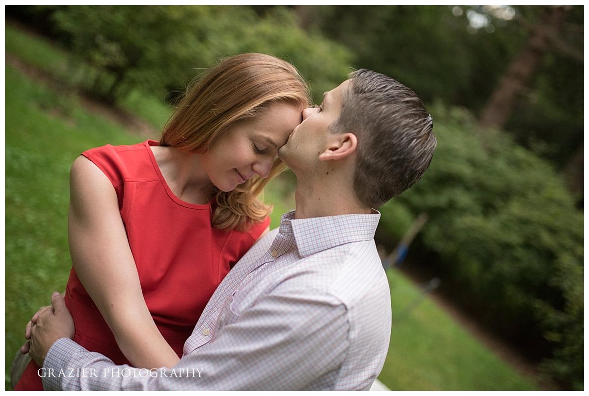 Boston Engagement Wedding Grazier Photography 180623-25_WEB.jpg