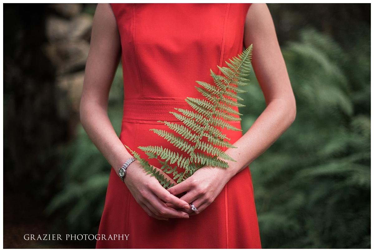 Boston Engagement Wedding Grazier Photography 180623-26_WEB.jpg