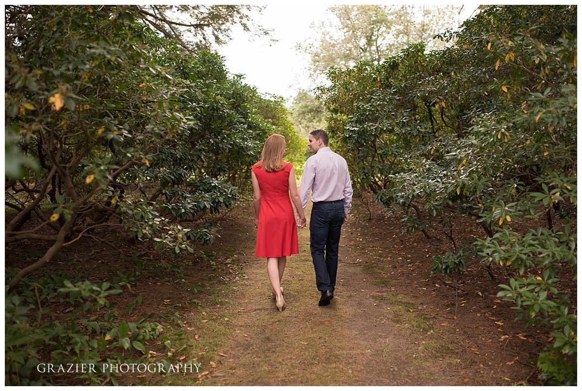 Boston Engagement Wedding Grazier Photography 180623-27_WEB.jpg