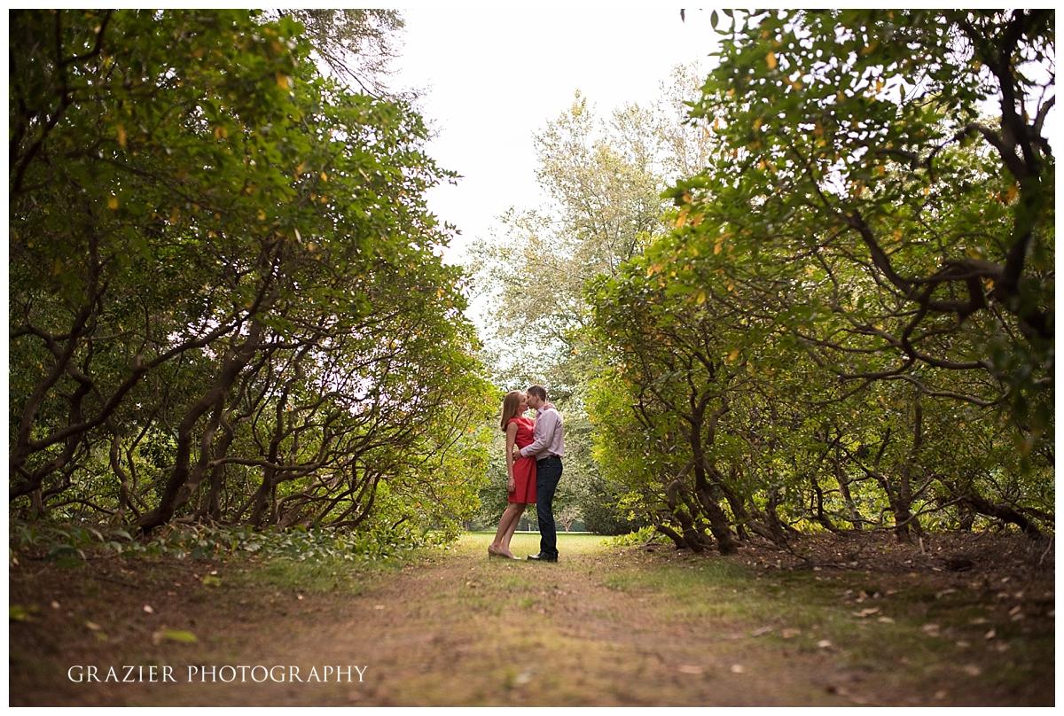 Boston Engagement Wedding Grazier Photography 180623-28_WEB.jpg
