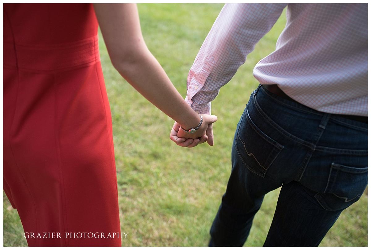 Boston Engagement Wedding Grazier Photography 180623-29_WEB.jpg