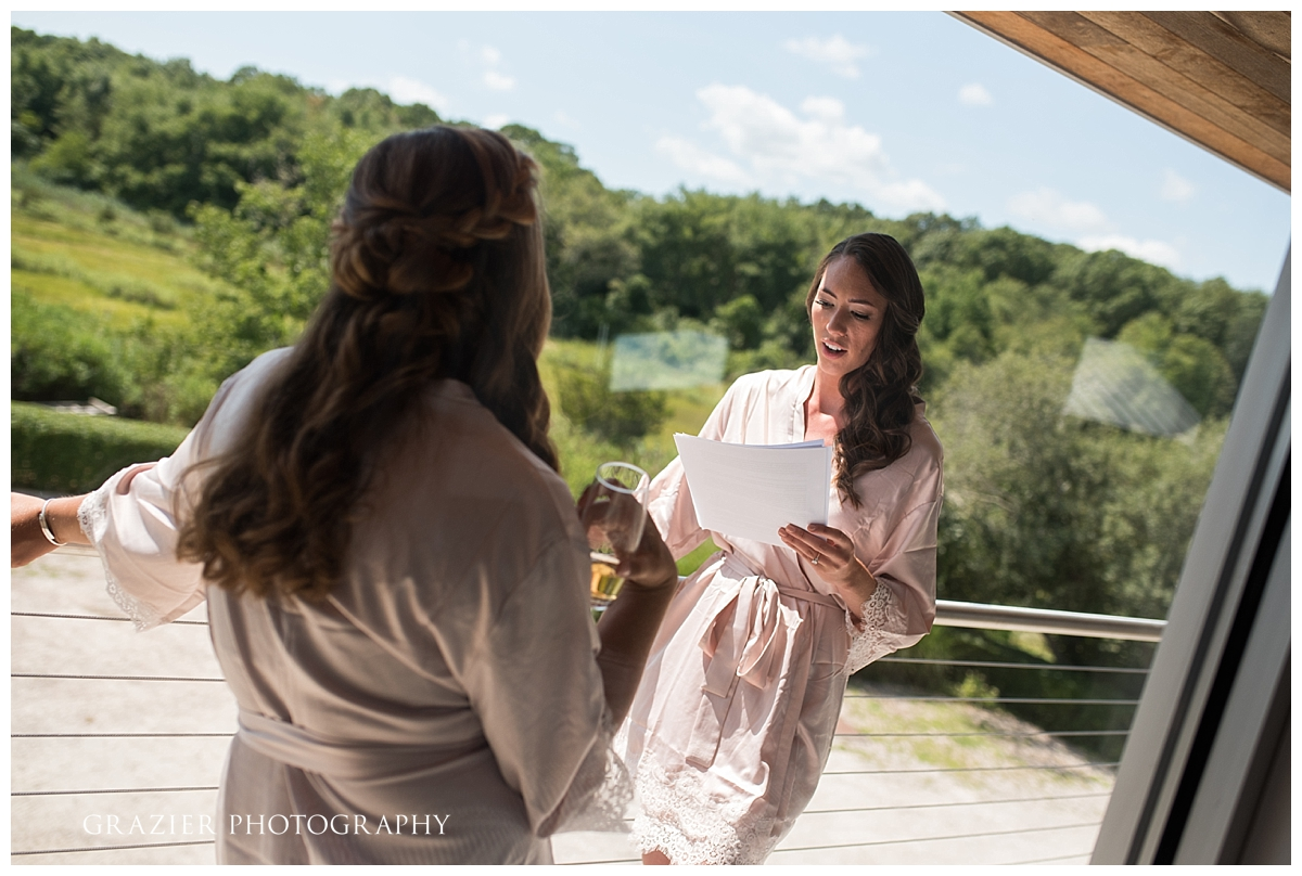 Saltwater Farm Vineyard Wedding Grazier Photography 170825-6_WEB.jpg
