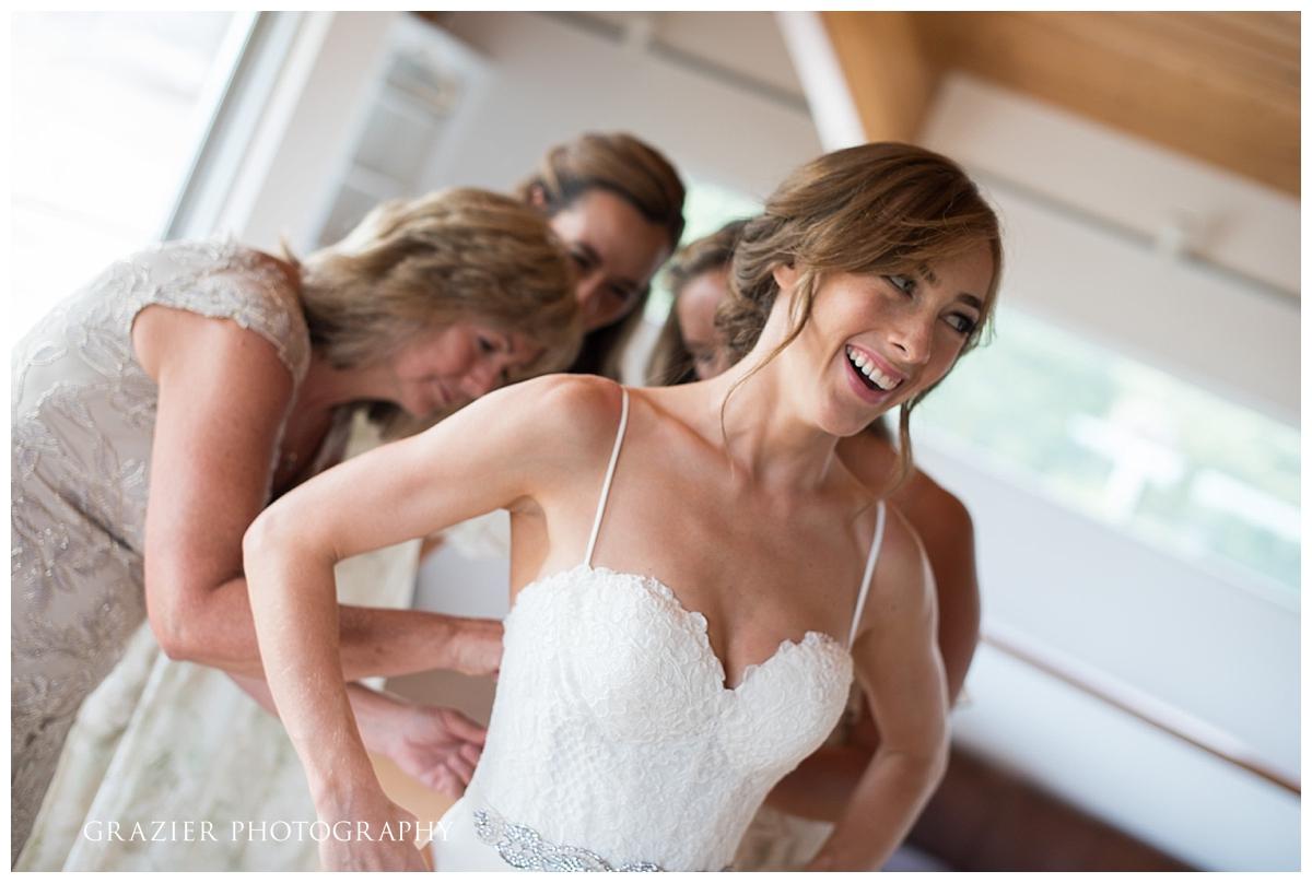 Saltwater Farm Vineyard Wedding Grazier Photography 170825-15_WEB.jpg