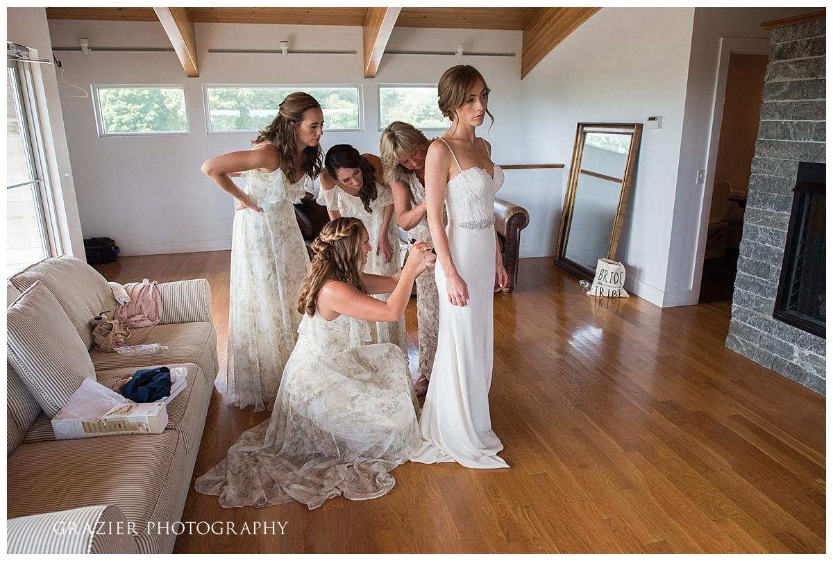 Saltwater Farm Vineyard Wedding Grazier Photography 170825-16_WEB.jpg