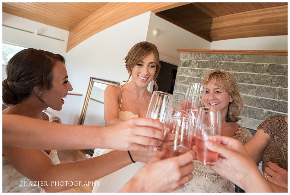 Saltwater Farm Vineyard Wedding Grazier Photography 170825-20_WEB.jpg